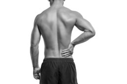 lower back pain, chiropractor singapore, tight hip flexors