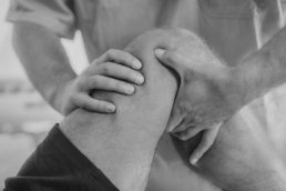 osteopathy, chiropractic, chiropractic clinic