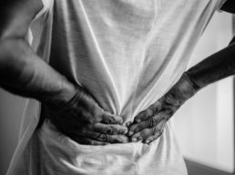 back pain, lower back pain, chiropractor