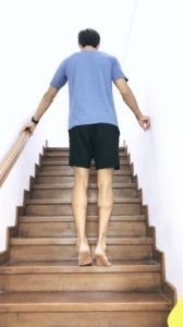 achilles tendinitis, chiropractor singapore, kingsley tay, beach volleyball