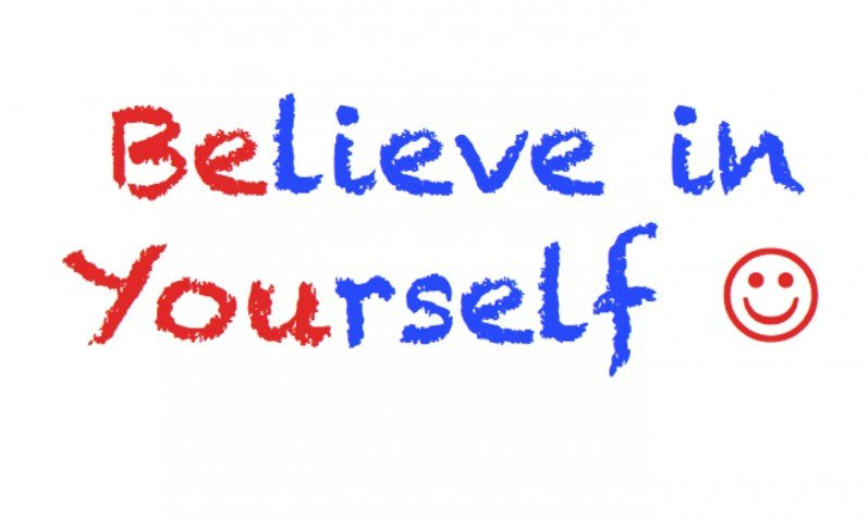 positive self-belief, life coaching, solution-focused coach